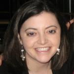 Julie Shenkman