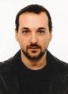 Alfredo Rivas Vera