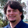 Jeffrey T. McCormack
